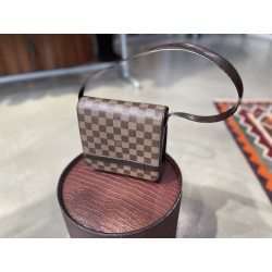 Sac Louis Vuitton monogram...